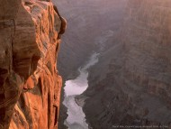 Canyons / Nature