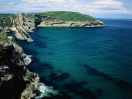 coast / Ocean