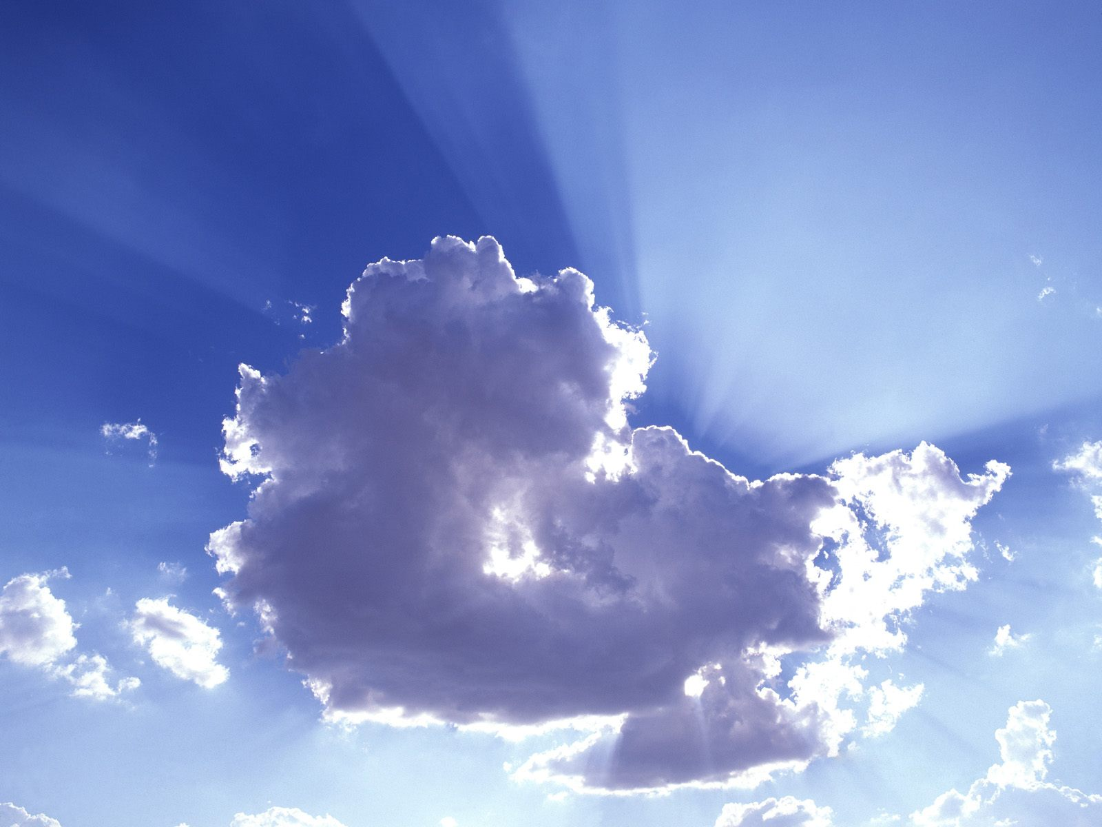 clouds d0d1c31a Wallpaper nature god