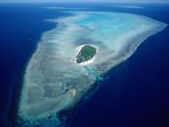Islands / Nature