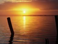 Everglades, Florida.jpg / Lakes