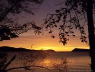 Lakes / Nature