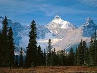 Mountains / Nature