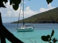 Antilles / Ocean
