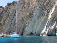 Iles Ioniennes / Ocean