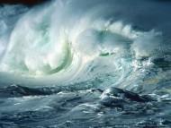 Ocean / Nature
