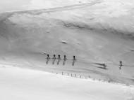Winter Ski / Seasons