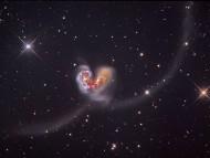 Stars / Space