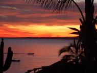 Relax / Sunset