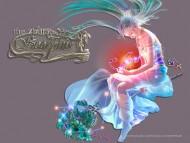 Download Constellation Scorpius / The Zodiac