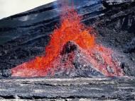 Volcanos / Nature