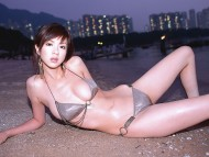 Asian Girls / People