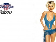 Patriot Girls / People