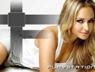 PS3 Hot Girls / People
