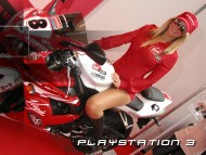 playstation 3 / PS3 Hot Girls