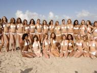 Victoria's Secret Models / Sexy Girls