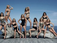 Swimwear Girls / People