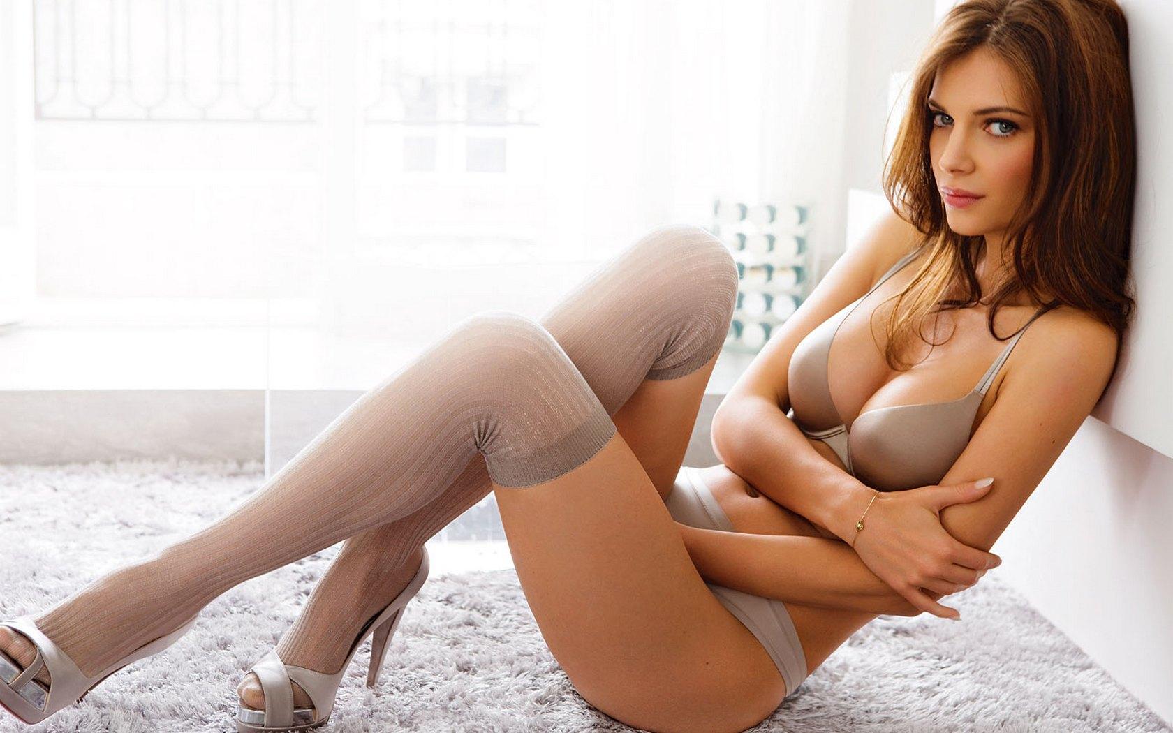 English xxx saxy hot movi nude streaming