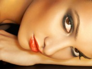 Beautiful Woman / People