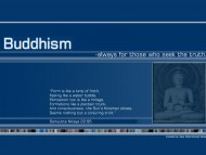 Lord Buddha, religion, buddhist / Buddhism