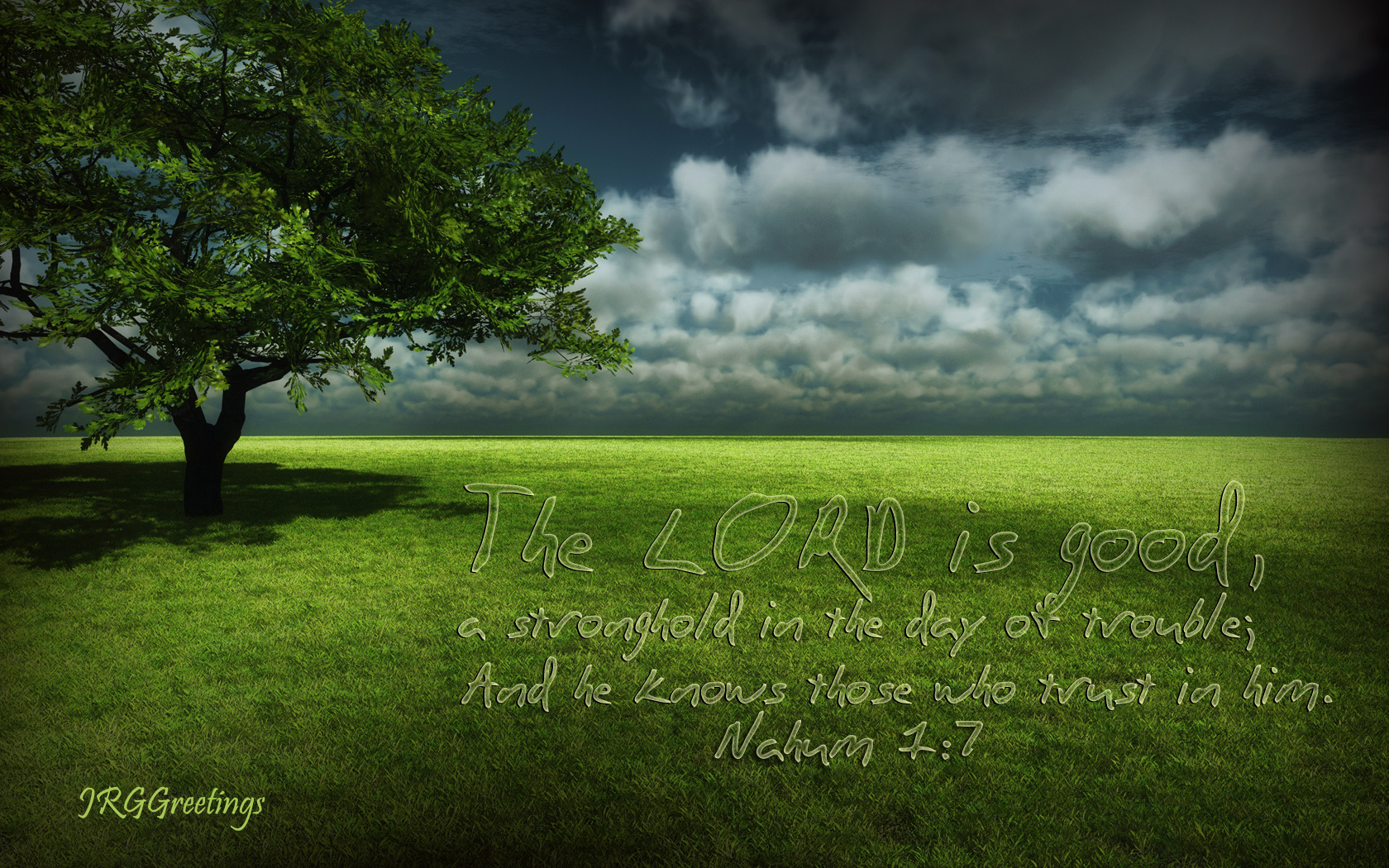 Download full size Christian Wallpaper wallpaper / Photo Art ...