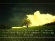 Download Christian Wallpaper / High quality Photo Art