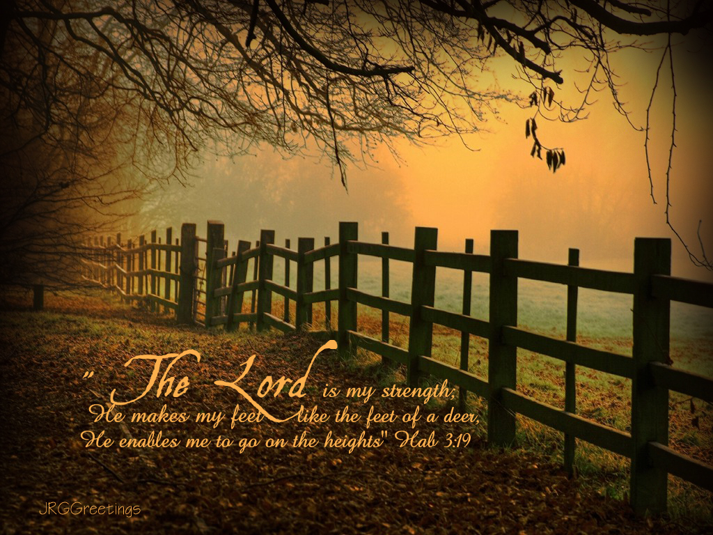 Full size Christian Wallpaper wallpaper / Photo Art / 1024x768