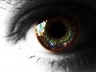 Eye / Creative Photos