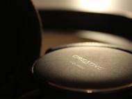 Headphones / Creative Photos