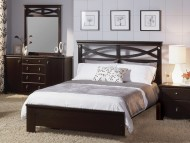 Design Bedrooms / Photo Art