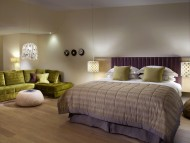 High quality Design Bedrooms  / Photo Art