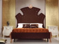 Design Bedrooms / HQ Photo Art