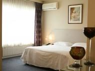 Design Bedrooms / Photo Art