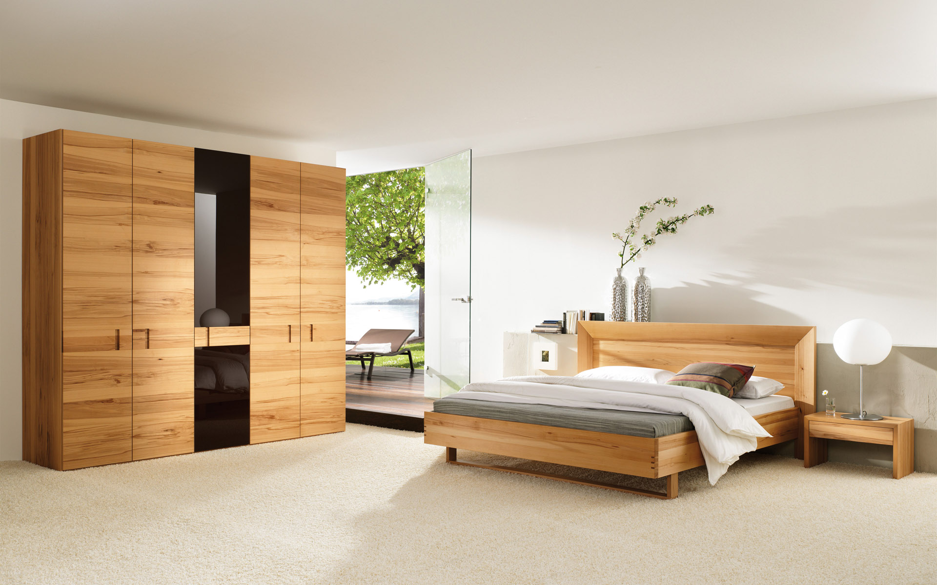 Outstanding Bedroom Designs 1920 x 1200 · 390 kB · jpeg