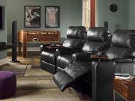HQ Design Living Rooms  / Photo Art