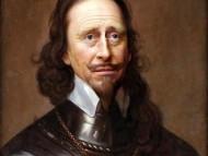 Prince Charles / Fine Art