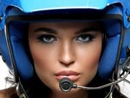 motostyle / Girls