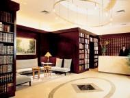 Hotels Interior Design / Photo Art