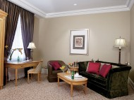 Hotels Interior Design / Photo Art