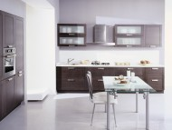Kitchens Design / HQ Photo Art