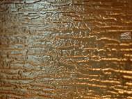 water glass / Original