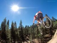 Bikes / Sports