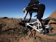 Mountain Bike / Bikes
