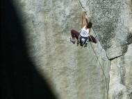 Climbing / Sports
