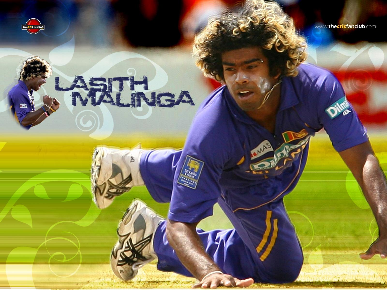 Download HQ Cricket wallpaper / Sports / 1600x1200