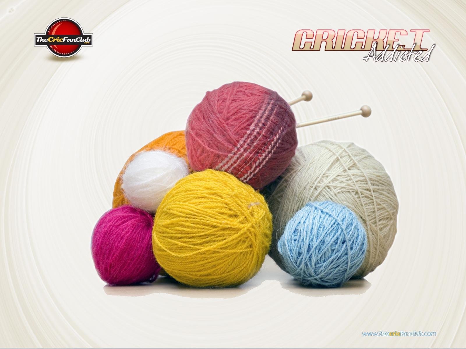 История вязания спицами. Первая вязаная одежда 3