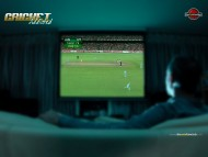 Download Cricket / Sports