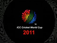 cricket world cup 2011 / Cricket