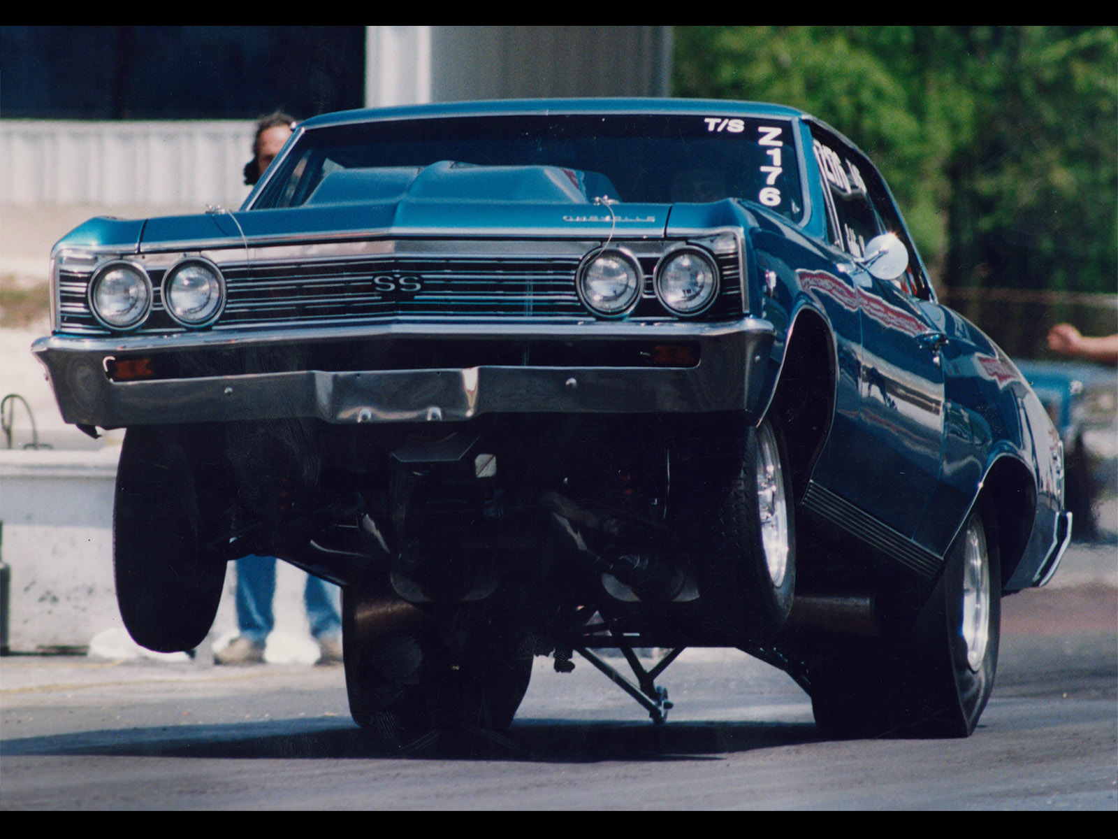 free download high quality drag racing wallpaper num 6
