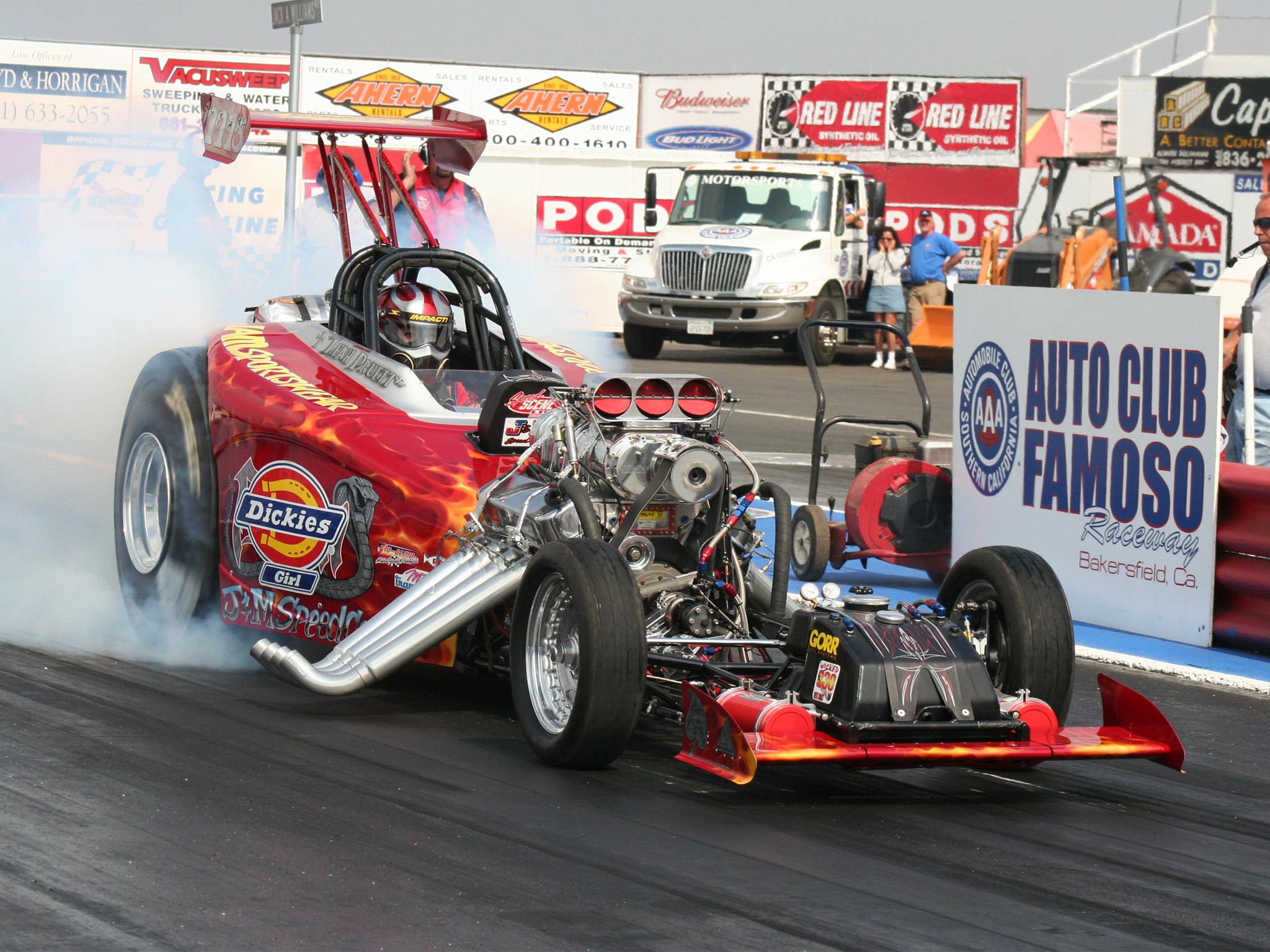 pics photos drag racing sports wallpaper